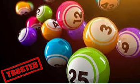 taruhan togel lotto